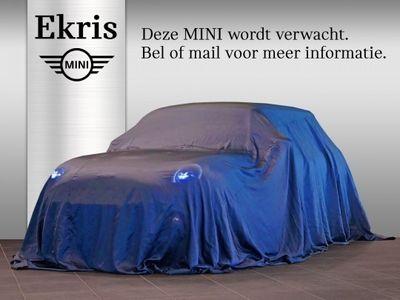 tweedehands Mini Cooper Cabriolet Aut. Chili + Business Plus + Harman Kardon