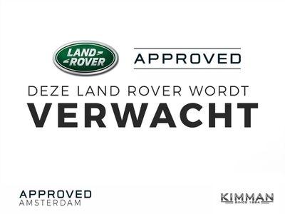 tweedehands Land Rover Range Rover Sport P400e HSE Dynamic Black Pack
