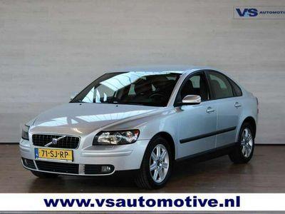 tweedehands Volvo S40 2.4 Edition I