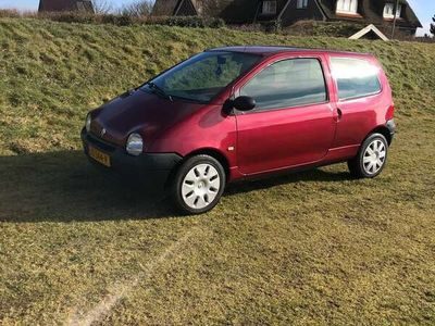 tweedehands Renault Twingo 1.2 Authentique