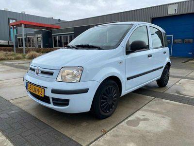 tweedehands Fiat Panda 1.2 Active *NAP/APK* 95.855 KM