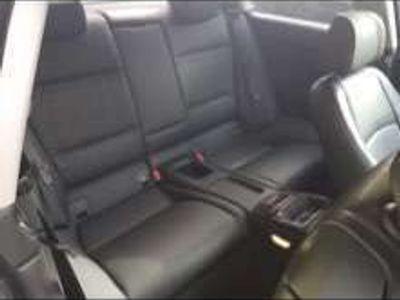 tweedehands BMW 335 Coupé