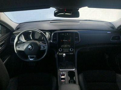 tweedehands Renault Talisman Estate TCe 225 Intens EDC Automaat