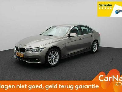 tweedehands BMW 330e 3 SerieSport Centennial € 18.900