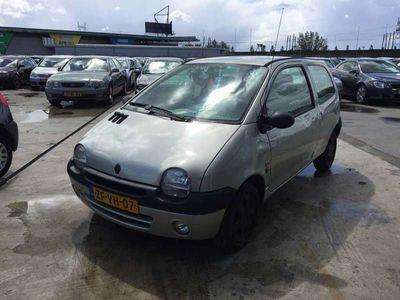 tweedehands Renault Twingo 1.2 Initiale