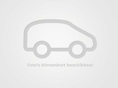 tweedehands Seat Arona 1.0 TSI Style Business Intense