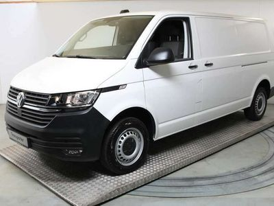 tweedehands VW Transporter 2.0 TDI 110kw/150 pk DSG L2H1 28 Comfortline