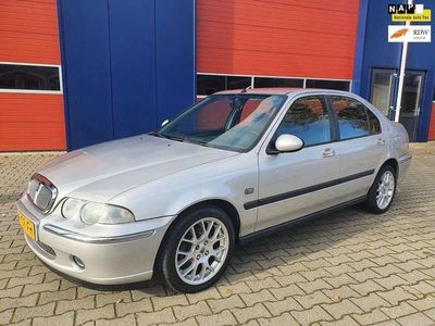 tweedehands Rover 45 2.0 V6 Club