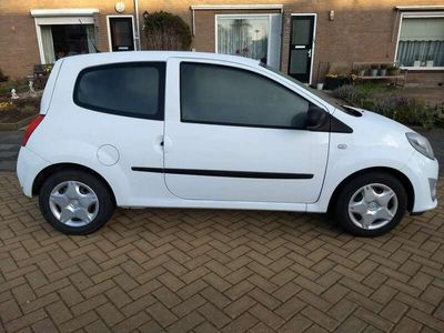 tweedehands Renault Twingo 1.2-16V Authentique