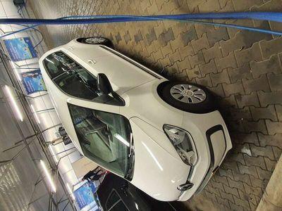 tweedehands VW up! up! 1.0 BMT move