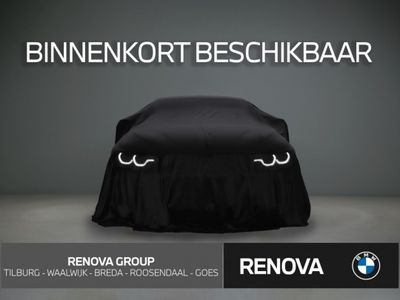 tweedehands BMW 218 218 Gran Coupé i Executive Edition Sportstoelen   P