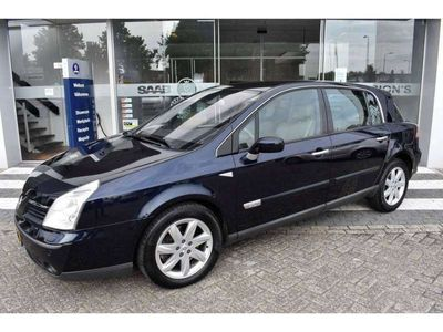 tweedehands Renault Vel Satis 2.0 Turbo 16V
