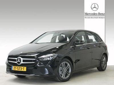 tweedehands Mercedes B160 Line: Style Stardeal
