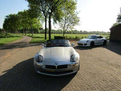 tweedehands BMW Z8