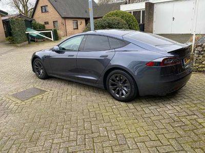 tweedehands Tesla Model S 100D