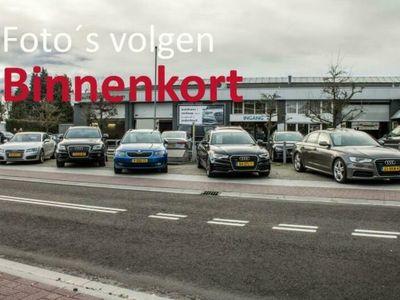 tweedehands VW e-Golf 136 pk **Euro 2000 subsidie / 4% bijtelling