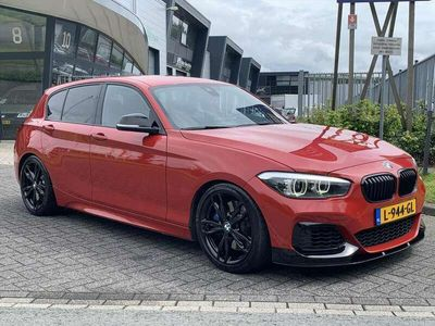 tweedehands BMW M140 140 (f20)340pk Aut