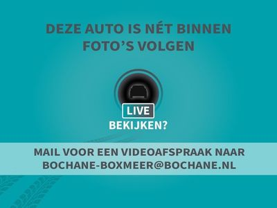 "tweedehands Renault Mégane GT Estate TCe 190 | Navigatie | Xenon | 18"" LMV | PDC V+A | Cruise Control | Stoelverwarming |"