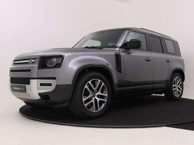 tweedehands Land Rover Defender 110 Plug in Hybride | Panorama | Meridian | Direct