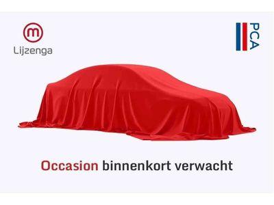 tweedehands Citroën DS4 1.6 VTi So Chic Navi | Clima | PDC | LMV | Bluetoo