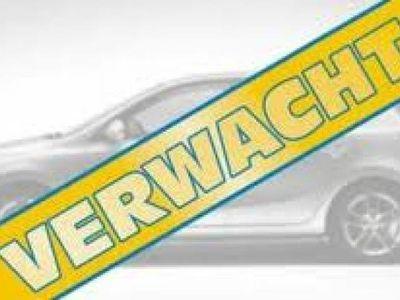 tweedehands Ford Fiesta 1.0 Titanium | Navigatie | Cruise |