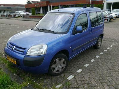 tweedehands Citroën Berlingo 1.6i Multispace