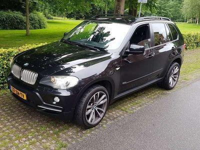 tweedehands BMW X5 30d