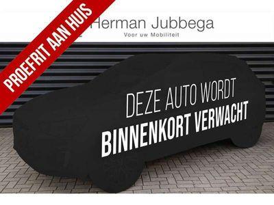 tweedehands Mitsubishi Outlander 2.0 PHEV instyle €16.525ex. Leder, Elek.Achterklep
