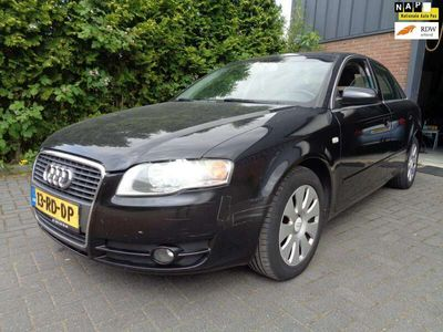 tweedehands Audi A4 2.0 Pro Line,Clima,PDC,Cruise control
