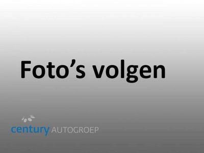 tweedehands Audi A3 Limousine 1.5 TFSI 150pk Automaat Sport Lease Edition NAVIGA