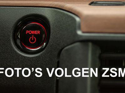 "tweedehands Honda HR-V 1.5 Executive Automaat AeroPack 18"" -All-in rijkla"