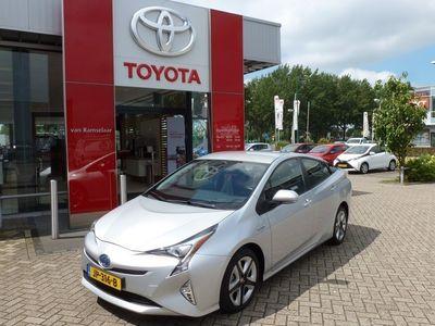 tweedehands Toyota Prius 1.8 Business Plus