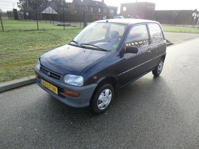 tweedehands Daihatsu Cuore 850 Magic