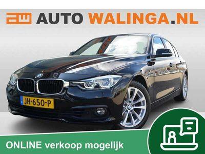 tweedehands BMW 330e 330Hybrid Sport, Full Led, Pdc, Clima, Cruise, N