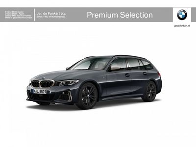 tweedehands BMW M340 i xDrive Touring