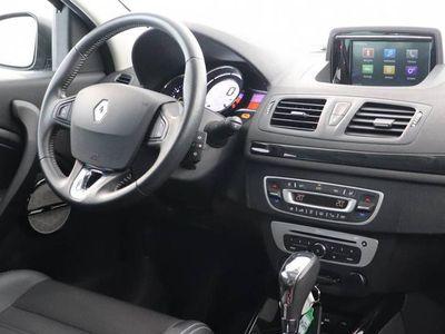 tweedehands Renault Mégane 1.2 TCe Bose Automaat | Schuifdak | R-Link Navigat
