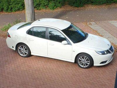 tweedehands Saab 9-3 1.8 93 facelift LPG / G3
