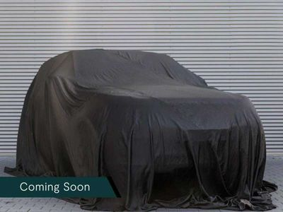 tweedehands BMW 340 340 Touring i M Sportpakket