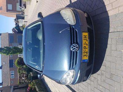 tweedehands VW Golf 2.0 FSI Comfortline