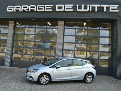 tweedehands Opel Astra 1.0 Innovation 5drs