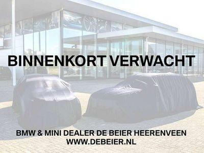 tweedehands BMW 218 Gran Tourer i