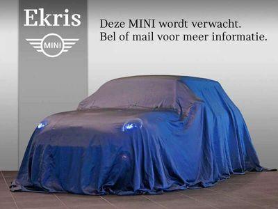 tweedehands Mini Cooper S Cabriolet Aut. Chili + Business