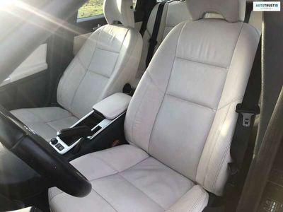 tweedehands Volvo V50 1.6 D2 S/S R-Design wit Rundleder Pro* R *Edition