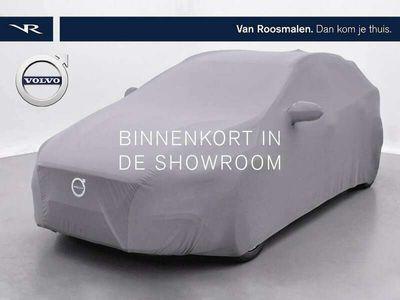 tweedehands Volvo V70 2.0 D4 Nordic+ Xenon/Leder/Navi/Pdc/Etc