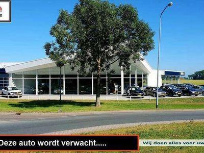 tweedehands Citroën C4 1.6 TENDANCE 120PK AUTOMAAT PAN.DAK/LMV/CLIMATE/PD