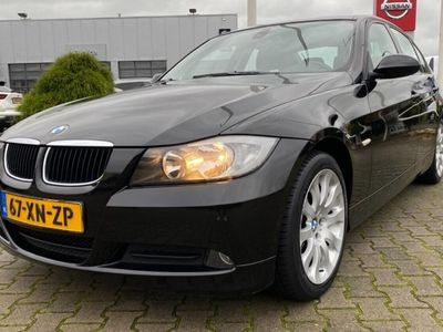 tweedehands BMW 318 3-SERIE i Business Line