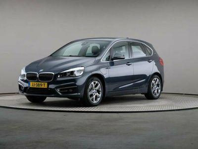 tweedehands BMW 225 2 Serie xe Centennial High € 19.900