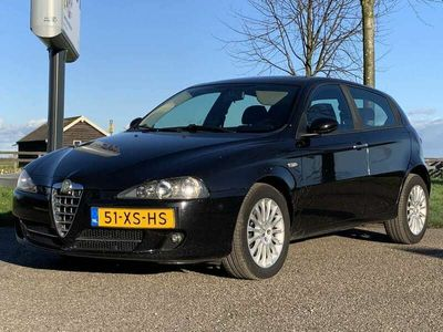 tweedehands Alfa Romeo 147 1.6 T.Spark Business * Airco * Nw-Type * SALE! *
