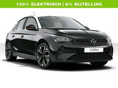 tweedehands Opel Corsa -e Elegance 3 fase / Nu van € 38.441 voor € 35.941