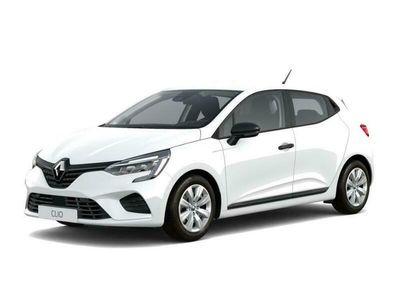 tweedehands Renault Clio TCe 100pk Life PRIVATE LEASE PRIJS